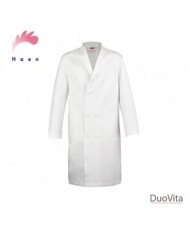 LAST CHANCE: size 48 Haen Lab coat Simon 71010