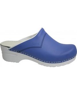 Sanita Model 314 Bleu Barbeau