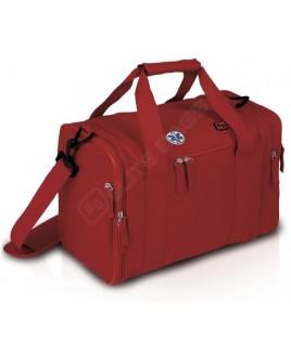 Elite Bags JUMBLE'S Rouge