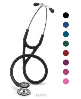 Stéthoscope Littmann Cardiologie IV