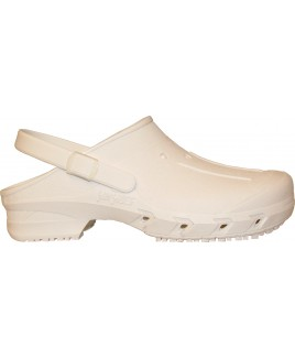 OUTLET size 43/44 SunShoes PP01